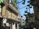Foto - Appartamento via Bologna 3, Roseto Degli Abruzzi