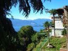 Foto - Villa, buono stato, 430 mq, Laveno Mombello