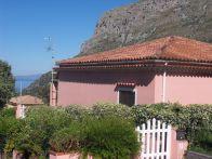 Foto - Villa via Giardelli 5, Maratea