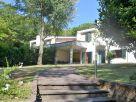 Foto - Villa via delle Cerquette 108, Ariccia