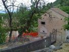 Foto - Rustico / Casale Strada Statale 18 Tirrena Inferiore, Maratea