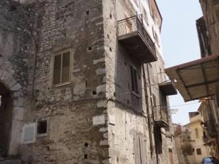 Foto - Trilocale via Guglielmo Marconi 26, Castelforte