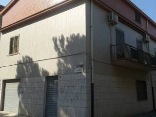 Foto - Casa indipendente corso Matteotti 1, Carapelle