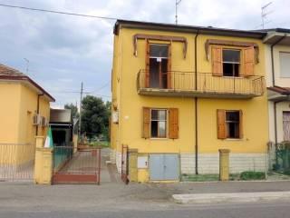 Foto - Villa via Ravennate, Cesena