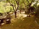 Foto - Bilocale via la Canala 11, Lizzano In Belvedere