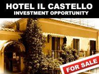 Foto - Palazzo / Stabile via G  Amendola 1, Castellabate
