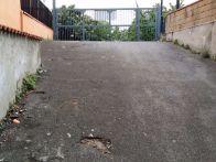 Immobile Affitto Pompei