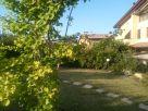 Foto - Villa, nuova, 97 mq, Imola