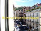 Foto - Bilocale via Cumana, Napoli
