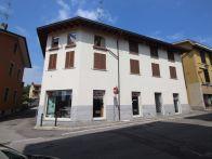 Foto - Trilocale via Milano, Lomazzo