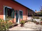 Foto - Villa via Nurachi, Roma