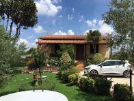 Foto - Villa via della Favetta, San Cesareo