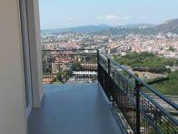 Foto - Appartamento via Francesco Cilea, Napoli