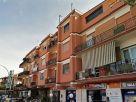 Foto - Monolocale via dei Mille, Marino