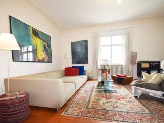 Foto - Appartamento via Gungano 13, Caldaro Strada Del Vino