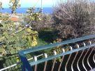 Foto - Villa Contrada Danigarci, Trabia