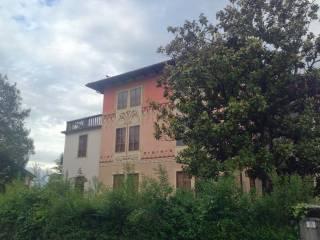 Foto - Villa via Francesco Frigimelica, Belluno