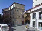 Foto - Appartamento via del Porto, Rieti
