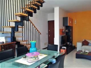 Foto - Appartamento via torino, Noventa Di Piave