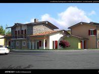 Foto - Villa via Gasparo da Salò, Ghedi
