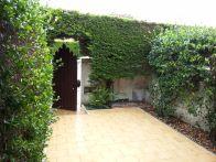 Foto - Villetta a schiera via del Colle 15, San Felice Circeo