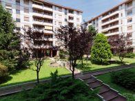 Foto - Appartamento via Pietro Canonica 11, Torino