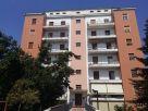 Foto - Bilocale buono stato, quinto piano, Chieti