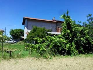 Foto - Rustico / Casale, da ristrutturare, 174 mq, Sumirago
