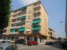 Foto - Trilocale piazza Cavallero 7, Rivoli