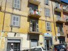 Foto - Quadrilocale via Bruno Buozzi 21, Genzano Di Roma