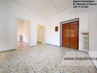 Foto - Appartamento via Latina 124, Roma