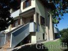 Foto - Villetta a schiera via Carlo Cattaneo, Corbetta