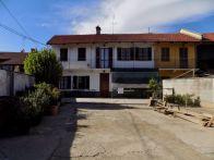Foto - Villa via Comunale 4-6, Sommariva Del Bosco