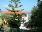 Foto - Appartamento via Litoranea  - Gaeta, Formia