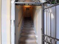 Foto - Quadrilocale via Giuseppe Garibaldi, Rieti