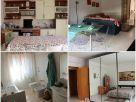 Foto - Appartamento via Giuseppe la Francesca, Trapani