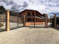 Foto - Villa via Achille Grandi 4, Formia