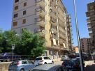 Foto - Appartamento via Passaro Stefano, Vallo Della Lucania
