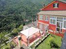 Foto - Casa indipendente 166 mq, ottimo stato, Avegno