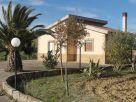 Foto - Villa, nuova, 70 mq, Piazza Armerina