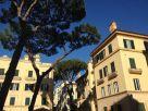 Foto - Quadrilocale viale Guglielmo Massaia 65, Roma