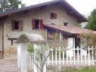 Foto - Villa via Pablo Neruda, Mercato Saraceno