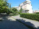 Foto - Trilocale viale Antonelli 3, Montesilvano