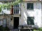 Appartamento Vendita Torriglia