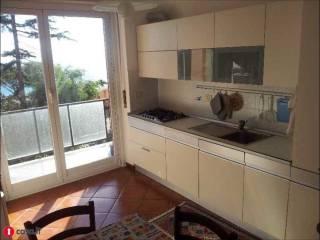Foto - Appartamento via Genova 139, Varazze