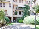 Foto - Bilocale via Salvo D'Acquisto 3, Cassano D'Adda