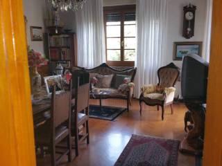 Foto - Villa, ottimo stato, 200 mq, Pozzolo Formigaro