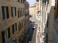Foto - Quadrilocale via Lucchi, Genova