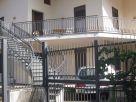 Foto - Villa via San Nicola, Nicolosi