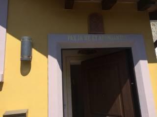 Foto - Casa indipendente via Torre Vecchia, Mirteto, Massa